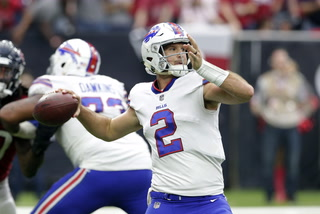 Sports Betting Spotlight: NFL Week 9