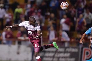 Rubilio Castillo: