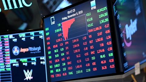 La OCDE advierte del riesgo de estancamiento económico a largo plazo