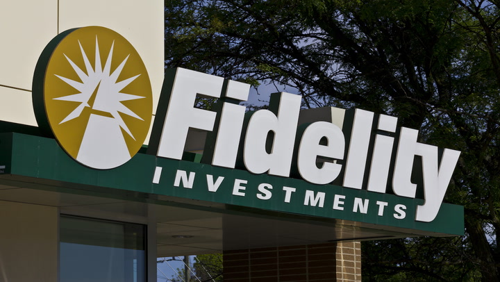 Fidelity Digital Assets Expands European Push