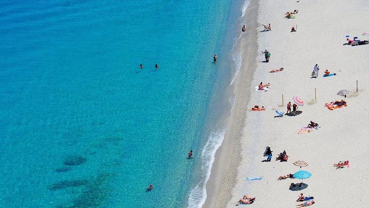 Beach Please! Estas son nuestras playas favoritas