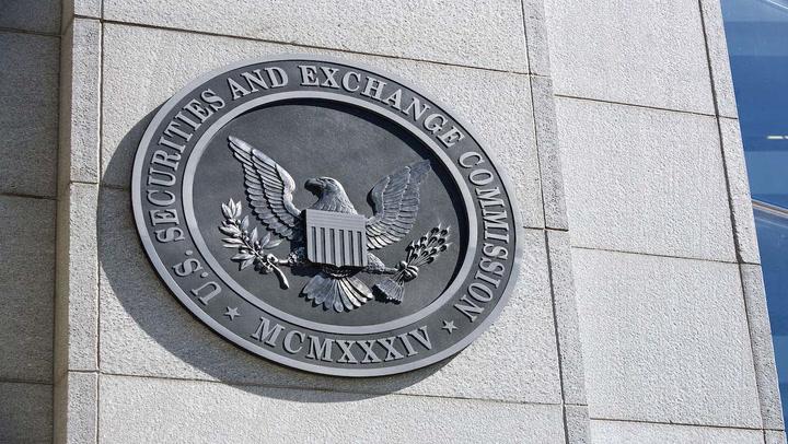 Is the SEC's Bitconnect Ponzi Scheme Lawsuit the Last From the ICO Boom Era?