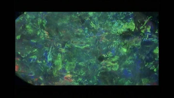 Opal Dream - Trailer #1