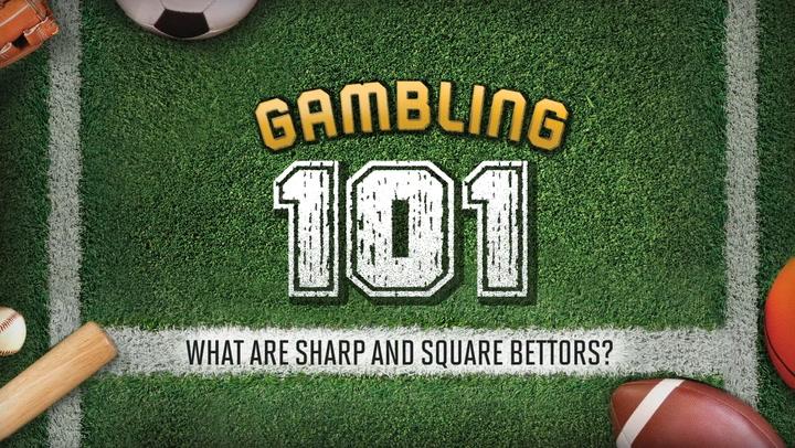 Pinnacle sports betting nfl sharps horse betting tips wolverhampton wolves