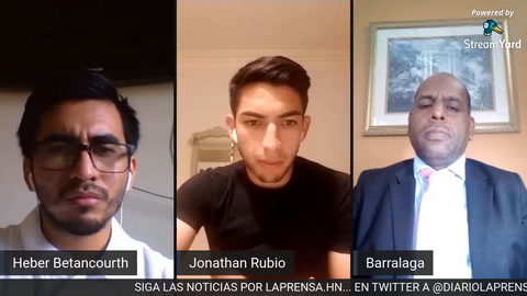 Exclusiva: Jonathan Rubio revela ofertas de otros clubes de Europa y se pronuncia sobre su futuro