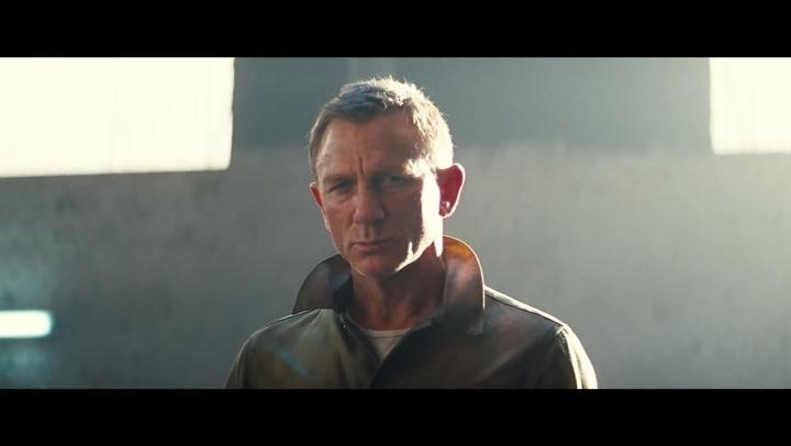 Final International Trailer