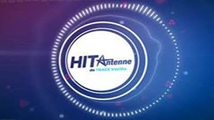 Replay Hit antenne de trace vanilla - Lundi 11 Janvier 2021