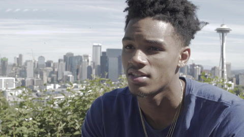 Ep. 1 | Seattle Raised