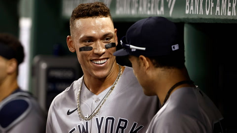 Why Yankees-Red Sox AL Wild Card battle will be tight, low-scoring game