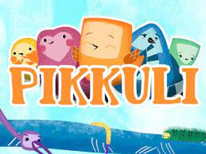 Replay Pikkuli - Mardi 21 Septembre 2021