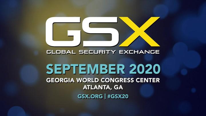 GXS Heads To Atlanta in 2020!