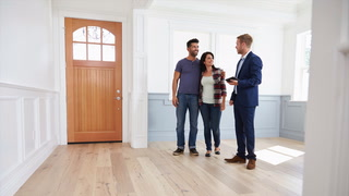 Ready for the Hunt? 3 Things to Know Before You Start Your Home Search