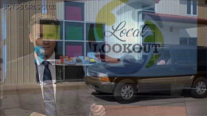 LOCAL LOOKOUT: Boys & Girls Club offers meals through curbside pickup