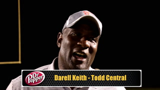 Keith Says Rebels Need to Learn How to Handle Success