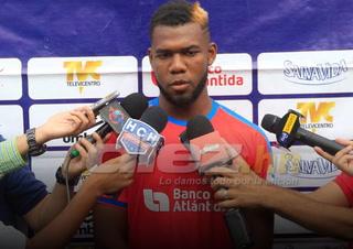 Jorge Benguché: