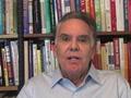 James Mapes - Speaker