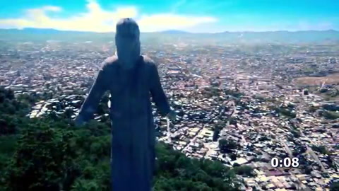 Honduras reporta 530 nuevos infectados por covid-19; fallecidos llegan a 771