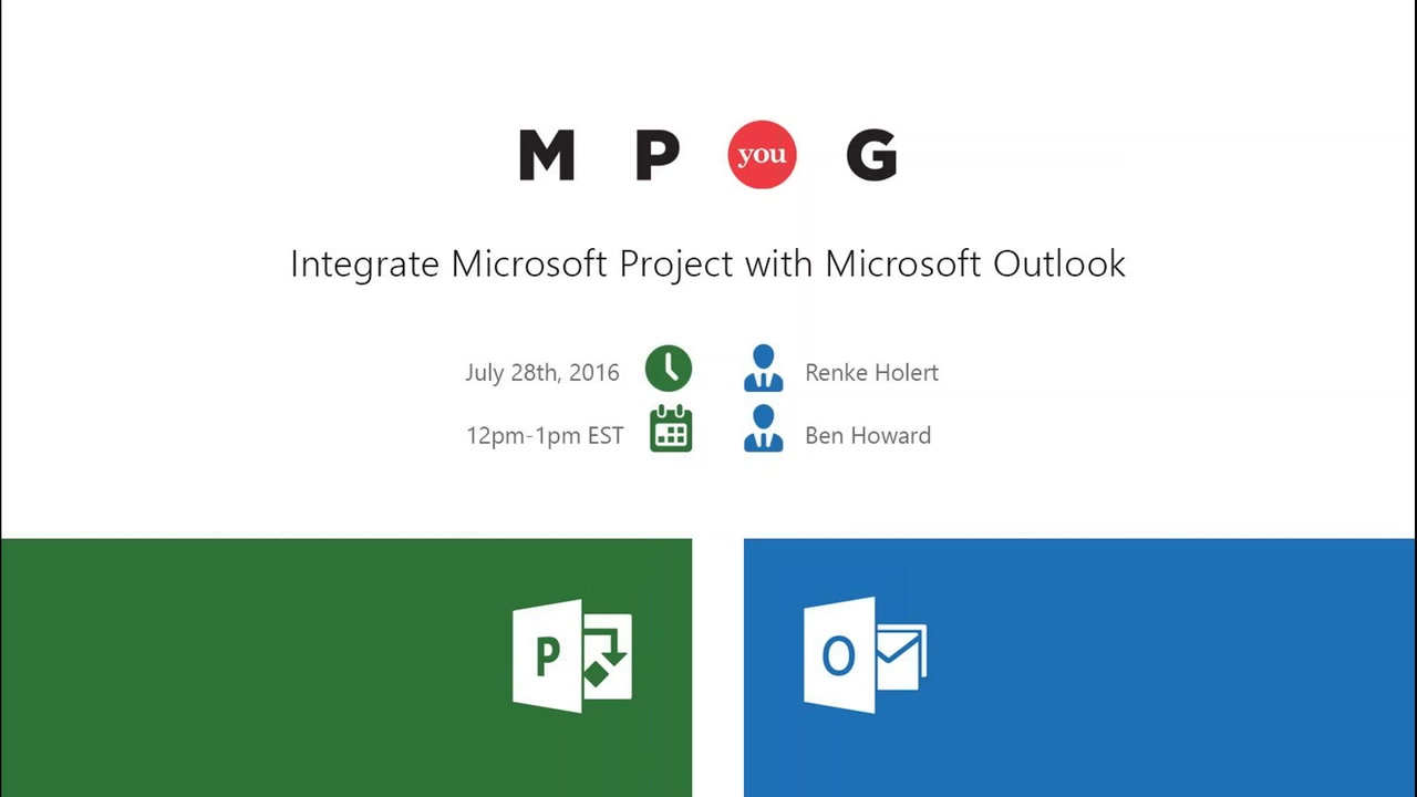 microsoft outlook 2016 free trial