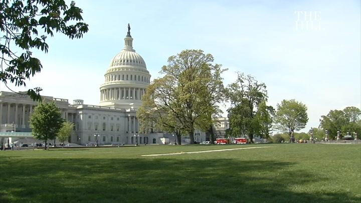 Nervous Republicans focus energy on protecting Senate 'firewall'