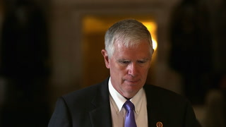Rep Brooks to Congress: fulfill your promise to the American people to repeal Obamacare
