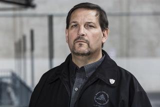Las Vegas Limo Driver Dan Holmgren Fired