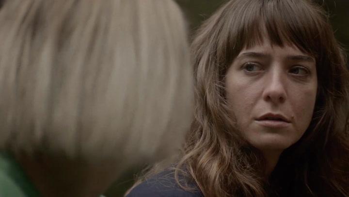'Violation' Trailer