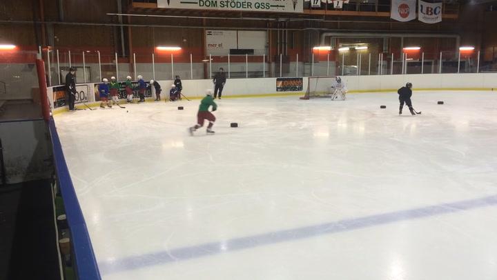 Kristinehamns Hockeyteam 5a517ffa11e9a