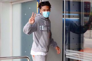 Barcelona: Todibo es el jugador que dio positivo por coronavirus en la plantilla azulgrana