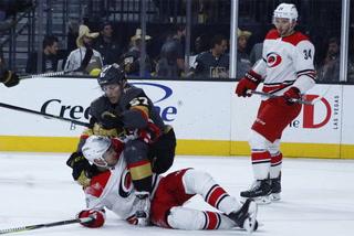 Golden Edge Look Ahead: Pittsburg Penguins