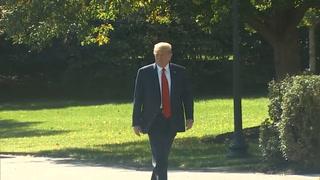 Biden y Trump renuevan los ataques tras áspero debate