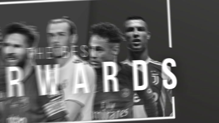 Best Forwards: Andre Ayew