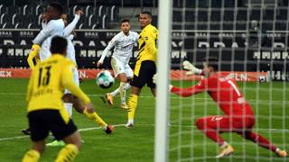 Bundesliga Termine 2021/19