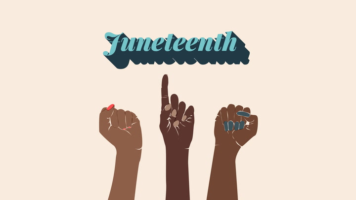 What Is Juneteenth? Learn About This American Holiday Celebrating The End of Slavery