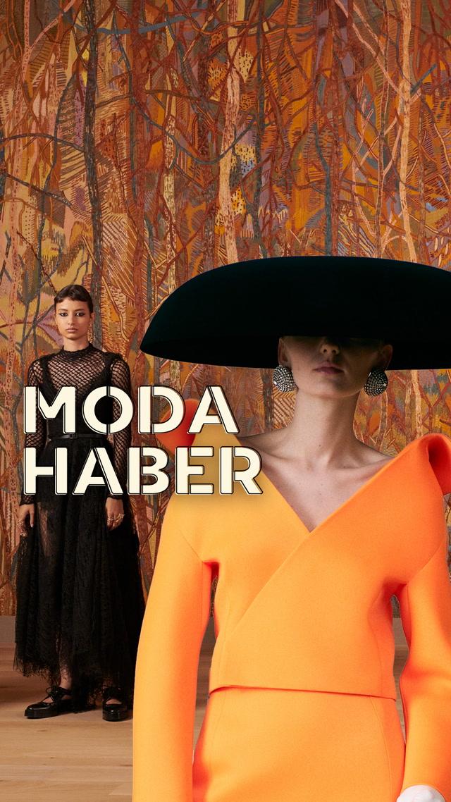 Moda Haber - Haute Couture