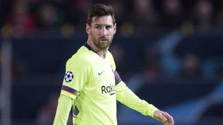- Har levd i skyggen til Ronaldo