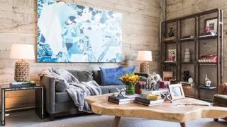Bay Area Housing Market Sets Stage for Bidding War