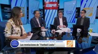 Alarmante: La UEFA echaría al PSG de la Champions League