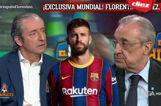 El polémico comentario de Gerard Piqué tras el debacle de la Superliga Europea