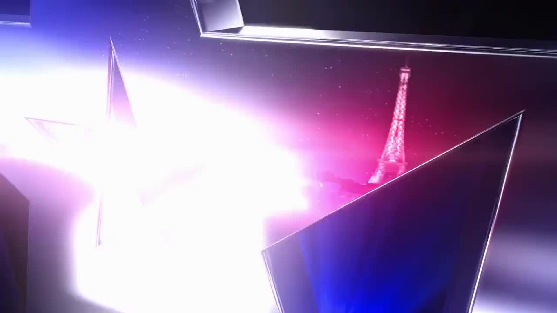 La France a un incroyable talent : Episode 1 : les auditions