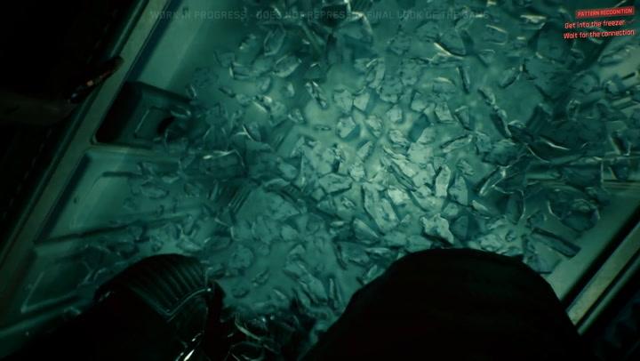 Cyberpunk 2077 – Deep Dive Vídeo