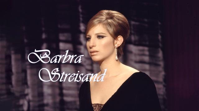79 yıllık Streisand etkisi