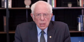 Bernie Sanders drops out of 2020 Democratic race for president – VIDEO
