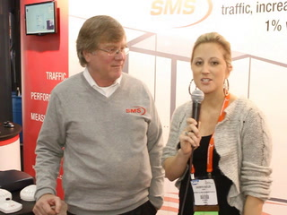 NRF 2012: Tools to get more from the retail floor