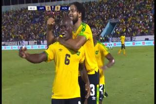 Alegría para uno y tristeza para otro: Copa Oro resalta triunfo de Jamaica ante Honduras