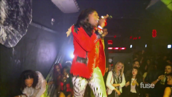 Big Freedia Season 1 Recap