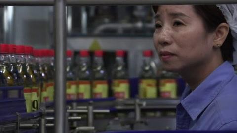 El PIB de China crece en 2020 a pesar de la pandemia de coronavirus