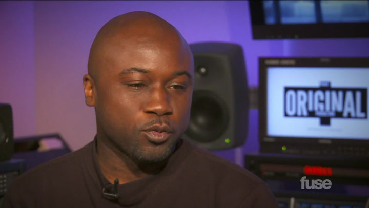 Interviews: Mobb Deep's Havoc Talks New Album, Inspiring Kanye West