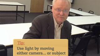 Using Video to Improve Practice: Video 101