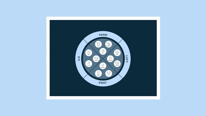 https://cdn.jwplayer.com/v2/media/IkAHOsdt/poster.jpg?width=720
