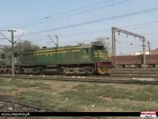 ریلوے سے زیادہ کرپٹ پاکستان میں کوئی ادارہ نہیں، چیف جسٹس